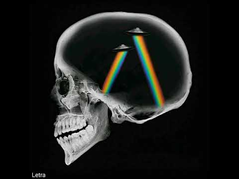 Axwell /\ Ingrosso & Trevor Guthrie - Dreamer | FREE DOWNLOAD