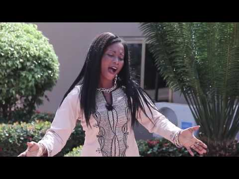 OBAAPA FAUSTY - ANIMONYAM PONO (official video)