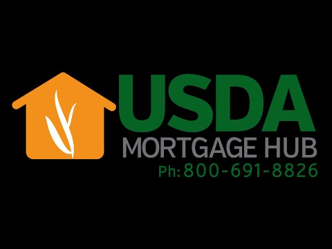2016 USDA Loan Guidelines