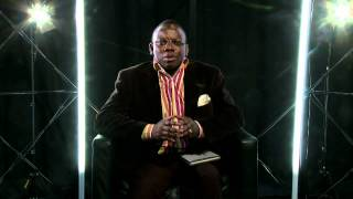 Open Heavens Reflections 2012 June 05 - Unseriousness