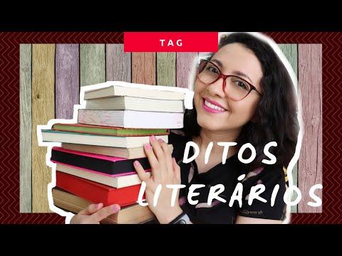 tag-ditos-literários-de-livro-em-livro