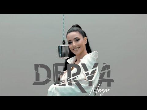 Derya - Nazar