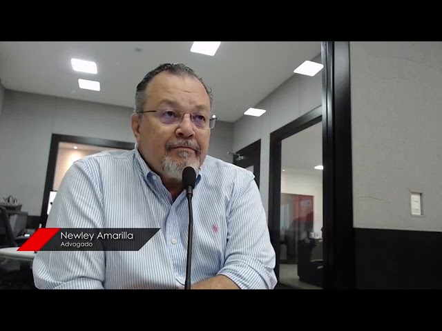 CBN Agro (15/06/2019) - com Éder Campos