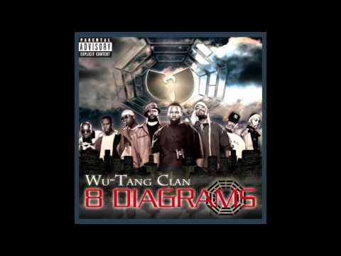 Wu Tang Clan Starter 8 Diagrams Youtube