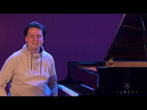Helge Burggrabe - 3. Oktober Deutschland singt