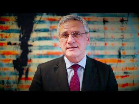 Dieter Jannis (CD&V) wordt gemeenteraadslid in Hechtel-Eksel - Succeswensen