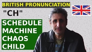 How to say schedule & the