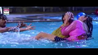 Gala Taru Aise Jaise Sarso Ke Sagiya Super Hit2016 Khesari Yadav And Kajal Raghawani   Mehdi Laga...
