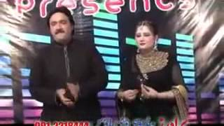 Khaista Khaista Halaka   Saima Naaz Pashto Mp3 and Video Songs
