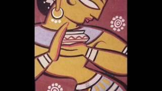 AINDRA PRABHU - VRINDAVAN MELLOWS 01-HARE KRISHNA MAHA MANTRA SIX.wmv