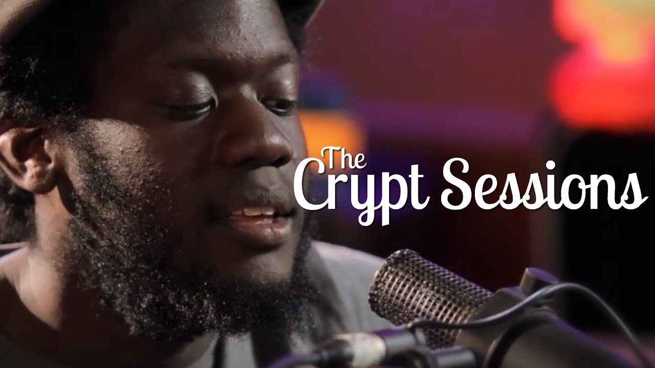 michael-kiwanuka-tell-me-a-tale-the-crypt-sessions-the-crypt-sessions