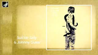 Suicide Sally & Johnny Guitar