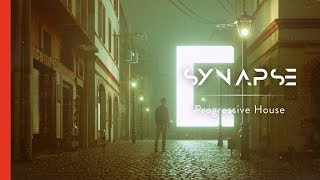 BlackCode & Carlo Ratto - With You (feat. Marina Lin) [Free]