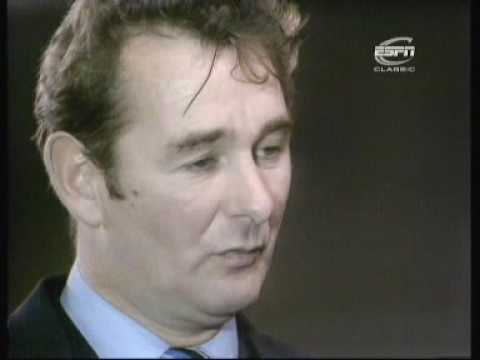 Life Of Brian - Part 1 of 2 (Brian Clough Interview Compilation)