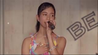 2016.7.19 こぶしファクトリーSpecial Live 2016 Summer in OTODAMA SEA...