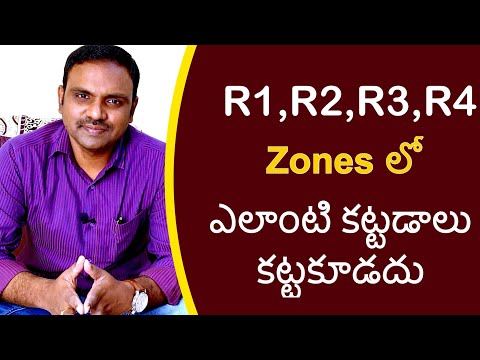 residential-zone,-r1,-r2,-r3,-r4-as-per-master-plan,-2031-in-real-estate