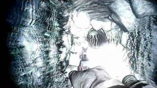 Call of duty Black ops COD7   Renseignements ennemis   X_Elite_NGM_X