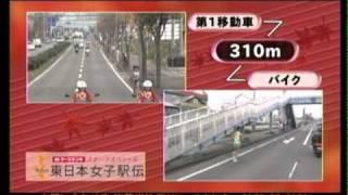 東日本女子駅伝2010.11.mpg