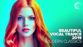 BEAUTIFUL VOCAL TRANCE 2019 - MODERN CLASSICS