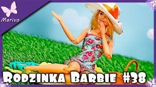Rodzinka Barbie #37 * KEN ZGUBIŁ DZIECI! - DZIECI UROSŁY???!! * Bajka po polsku z lalkami