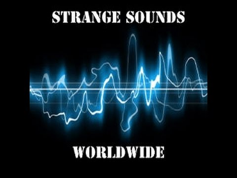 Strange 'Trumpet' Sounds Interrupt the Quiet of the Night in Buenos Aires, Argentina Hqdefault