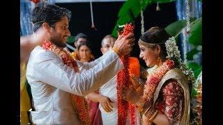 Video Naga Chaitanya and Samantha Ruth Prabhu Wedding Video download MP3, 3GP, MP4, WEBM, AVI, FLV Agustus 2018