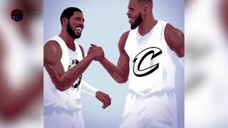 Best NBA Edits - Basketball Special Effects