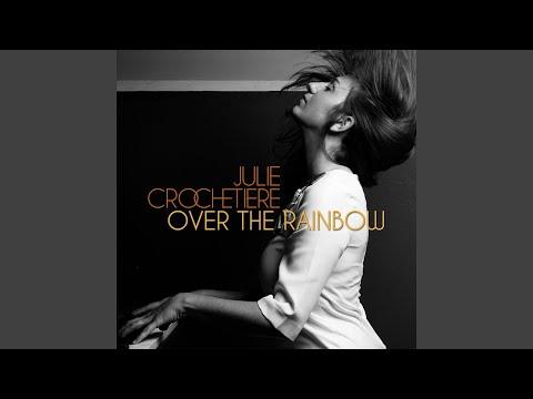Over the Rainbow (Radio Edit)