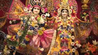Madhava Keshava Madhusudhana - Shanmugapriya - Annammacharya Krithi