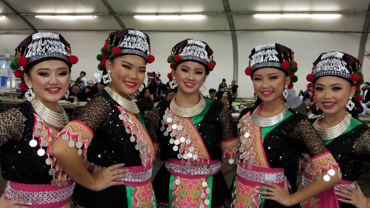 Thov cog Siav Rau koj - Hmong new movie 2017 - 2018 ( Full ... |Hmong Movie