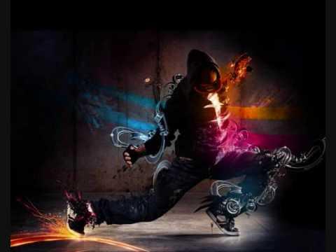 Master Blaster - until the end (Technobase)Future Trance Vol. 51