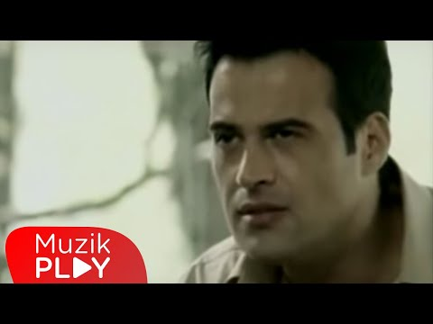 Hakan Peker - Artık Sevmeyeceğim (Official Video)