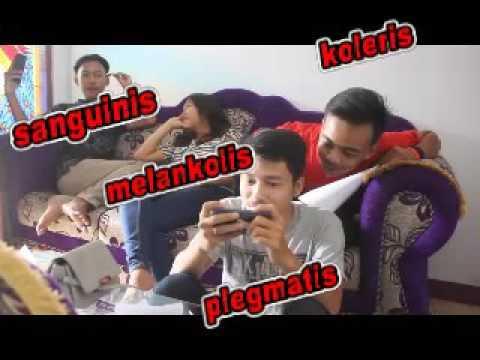 "Cara ""perbesar"" & ""perkuat"" alat vital pria dengan ramuan Daun Jarak Pagar from YouTube · Duration:  5 minutes 41 seconds"
