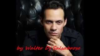 Me Voy A Regalar - Marc Anthony - HQ (letra)