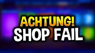 MEGA BUG on new emote 😱 Today at Fortnite Shop 3.8 🛒 DAILY SHOP | Fortnite Shop Snoxh