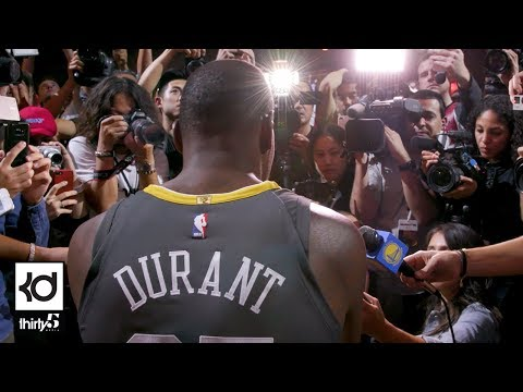 Download Youtube: From LA Back to the Bay / NBA x Nike Jersey Launch