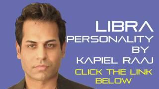 Libra Horoscope Truth, Libra Personality, Astrology