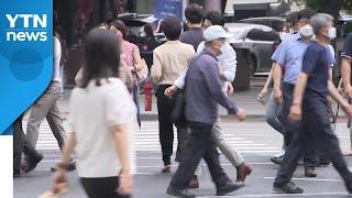 서울 평균 출근시간 53분...경기도→서울은 72분 넘…