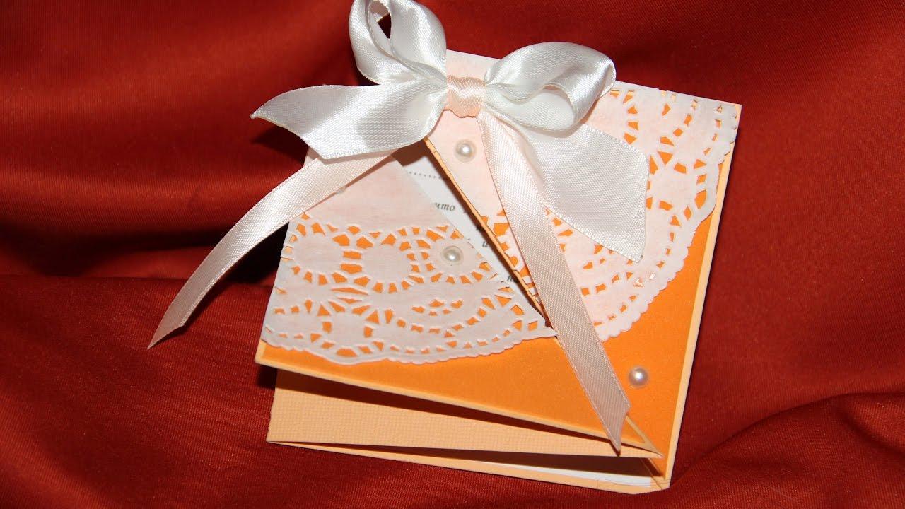 пригласительные открытки на свадьбу мастер класс расскажем вам