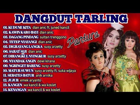 kumpulan-lagu-dangdut-tarling-pantura-|-bintang-artis-tarling-pantura-||-terbaru-2020-||-tanpa-iklan