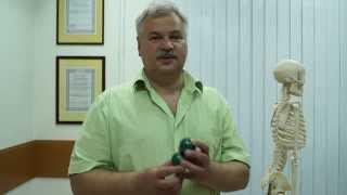видео Тренировка для новичка: Грудные и Трицепс (День 1)