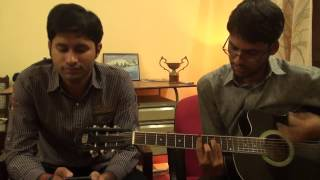 Jal - Chalte Chalte Phir (Cover)