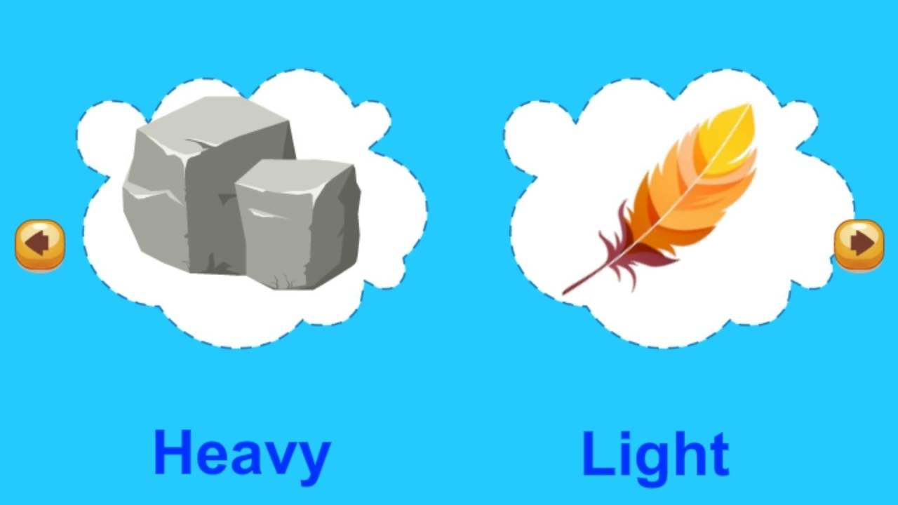 Lift Knee as well Sivvus Weather Symbols Svg Hi in addition Maxresdefault together with Heavy Rain Tropical Rainforest furthermore Opposites. on heavy and light objects clipart