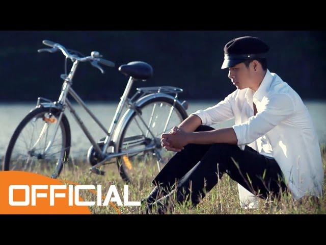 Tình Yêu Hoa Gió - Trương Thế Vinh [Official]