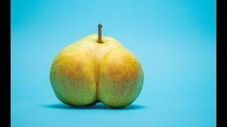 Только для девушек: фантазии вашего партнера об анальном сексе