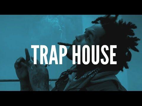 Fredo Santana Type Beat 2016 x 808 Mafia - ''Trap House'' ( Prod. By Diamond Beats)