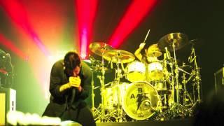 DrumTracksTv - Deftones - digital bath - Guitar / Bass Backing Track - Drums only