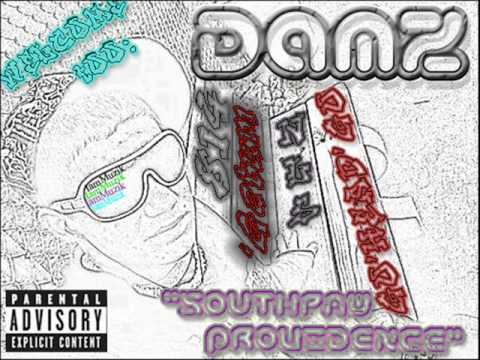 Download Damz - Get High Get High