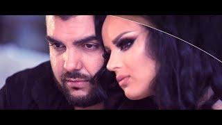 Cristi Mega - Casablanca (Official Track) HIT