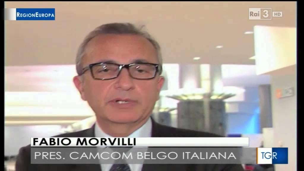 Europrogettazione le camere di commercio italiane all for Le due camere del parlamento
